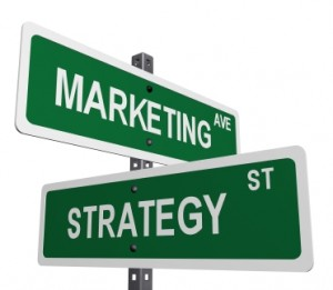 What Is An MBA in Marketing?
