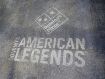 4-Dominos-Pizza